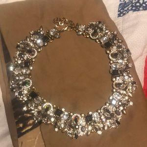 Bulk necklace